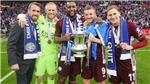 Ngoại hạng Anh: Leicester đang khiến nhóm 'Big Six' run sợ