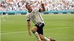 Chuyển nhượng 21/6: MU chịu chơi để giữ chân Pogba. Atalanta bán người hùng tuyển Đức
