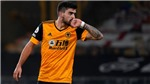 Chuyển nhượng 28/7: Bruno chọn người thay Pogba. Man City ra giá 'khủng' mua Grealish