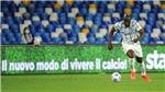 Chuyển nhượng 4/8: MU sẽ chiêu mộ Saul với giá hời. Chelsea trả giá kỷ lục mua Lukaku