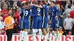 Cuộc đua vô địch Ngoại hạng Anh: Chelsea đáng sợ nhất. MU thắng vẫn lo