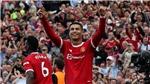 Ronaldo vs Messi: Hai siêu sao, hai khởi đầu mới trái ngược