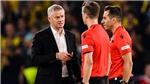 MU: Solskjaer có đủ 'trình' cầm quân ở Old Trafford?