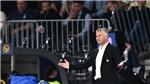 Ngoại hạng Anh: MU vô địch hay không giờ chỉ phụ thuộc vào Solskjaer