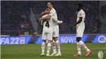 Bologna 2-4 Milan: Ibrahimovic vừa phản lưới vừa ghi bàn, Milan dẫn đầu Serie A