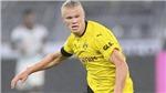 Bóng đá hôm nay 23/10: Solskjaer báo tin xấu cho MU. Haaland ra điều kiện để rời Dortmund