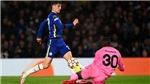 Chelsea mất cả Lukaku lẫn Werner: Cơ hội dành cho Kai Havertz