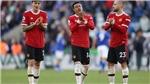 Tin bóng đá MU 20/10: Solskjaer trảm 5 cầu thủ. Conte chọn mua cầu thủ đầu tiên