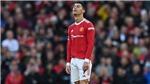MU: Đồng đội đề nghị Ronaldo làm cầu nối với Solskjaer
