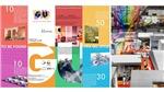 Sẽ có 'Festival sáng tạo nội thất' với tên Vifa GU