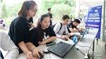 Khởi động cuộc thi lập trình quốc tế SCPC 2019 cho sinh viên Việt Nam.