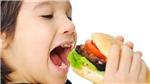 Từ 'ăn' và những biến thể đồng nghĩa