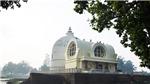 Đường bay thẳng Kolkata – Hà Nội: Hãy tới Ấn Độ và chiêm bái các thánh tích Phật giáo