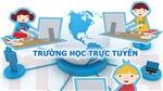 TP.HCM chính thức đề xuất học sinh cả nước nghỉ hết tháng 3