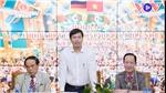 Lễ hội Văn hóa Việt – Đức Kulturfest 2020 có gì đặc biệt?