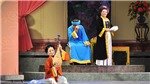 Hà Tĩnh tổ chức chuỗi sự kiện tưởng niệm 200 năm ngày mất Đại thi hào Nguyễn Du