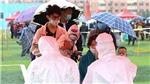 Dịch COVID-19: Trung Quốc đại lục ghi nhận 47 ca mắc mới