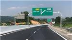 Lái BMVtốc độ 223 km/h trên cao tốc Bắc Giang – Lạng Sơn, tài xếbị tước giấy phép 3 tháng