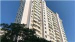 Điều tra vụ thang máy tòa nhà chung cư rơi tự do, hai người bị thương