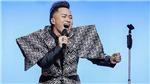 Live concert 'Con Người': Âm nhạc 'made by' Tùng Dương