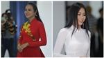 63 thí sinh dự thivòng sơ khảo 'Người đẹp Du lịch Vĩnh Long 2021'