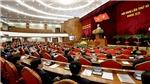 Hội nghị Trung ương 15, khóa XII: Hoàn tất việc chuẩn bị Đại hội XIII của Đảng