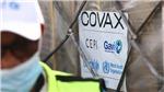 Nhật Bản tài trợ vaccine Covid-19 cho Việt Nam và các quốc gia Châu Á