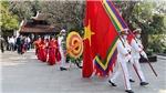 Lịch nghỉ Giỗ Tổ Hùng Vương và 30/4-1/5 năm 2021
