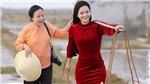 Ca sĩ Lương Nguyệt Anh gây xúc động với MV về Mẹ