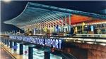 Sân bay quốc tếVân Đồn mở cửa trở lại từ ngày 3/3