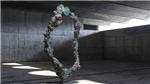 Khai mạc triển lãm kiến trúc và nghệ thuật đương đại 'LỘ'