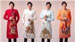 Nghệ sĩ Hoài Linh đạt nút Vàng Youtube sau 2 tháng 11 ngày