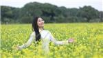 Á quân Giọng hát hay Hà Nội Lê Minh Ngọc ra mắt phim ca nhạc 'Điều không thể mất'