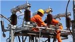 Chính phủ đồng ý giảm 2 tháng tiền điện cho người dân