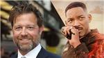 Hóng phim: Netlifx mua lại phim gián điệp do Will Smith đóng chính