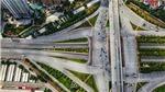 Công bố luồng xanh Hà Nội kết nối với luồng xanh quốc gia