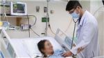 Cứu sống bệnh nhân suy đa cơ quan do uống thuốc dân gian để phòng Covid-19