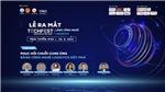 Techfest Vietnam 2021: Lễ ra mắt Làng Công nghệ Logistics