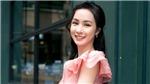 Hoàng Bảo Trâm: Người đẹp trí thức âm thầm cống hiến cho cộng đồng