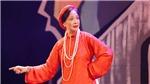 Hội thảo 100 năm hình thành và phát triển nghệ thuật sân khấu kịch Việt Nam