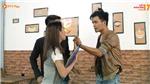 'Bad Luck – Lời nguyền tuổi 17' tập 7: An dấn thân vào con đường làm giang hồ