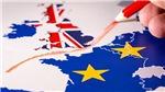 Anh chấm dứt đi lại tự do với công dân EU sau ngày 31/10