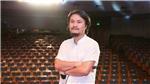 Vụ kiện 'Tinh hoa Bắc Bộ': Sẽ xem xét quyền lợi, nghĩa vụ liên quan của đạo diễn Hoàng Nhật Nam trong vụ kiện khác