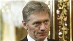 Nga kêu gọi không kết luận vội vàng vụ tấn công cơ sở lọc dầu tại Saudi Arabia