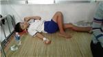 Một số cán bộ bị kỷ luật sau vụ hàng hoạt học sinh ở Cà Mau nhập viện khi súc miệng bằng dung dịch Fluor