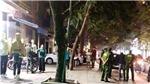 Nguyên nhân vụ 'truy sát' ở Thanh Hóa khiến 5 người bị thương