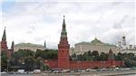 Nga truy tìm cựu quan chức mất tích
