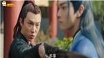 'Chiêu Diêu' tập 45, 46: Vừa hòa hợp cùng làm môn chủ Vạn Lộ Môn, Khương Vũ đã ra tay giết Lệ Trần Lan