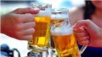VIDEO: Rược bia gây ung thư như thế nào khi vào cơ thể?