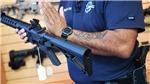 CẬP NHẬT vụ xả súng ở Hà Lan: Cảnh sát công bố danh tính nghi phạm